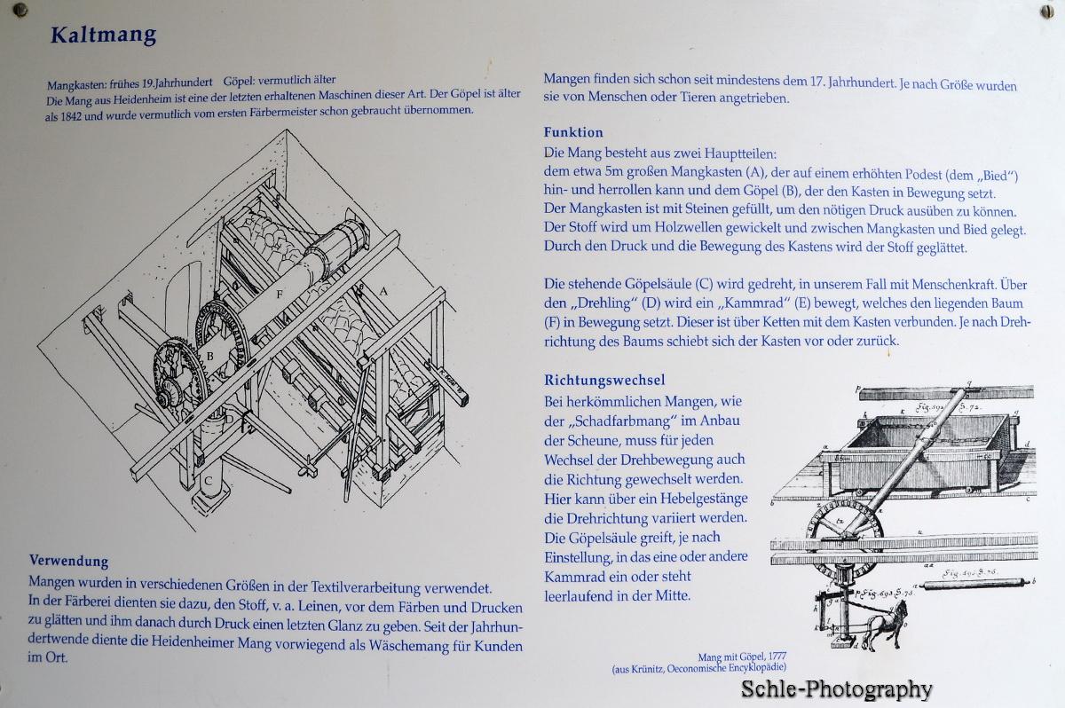 Freilandmuseum