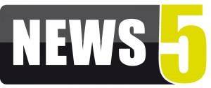 news5_rgb_72dpi